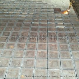沙钢45钢 A3钢板 切割大小方块 圆盘等图形