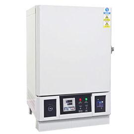 常平高温烤漆房工业烤箱,托盘式高温工业烤箱