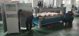 自动螺柱焊机