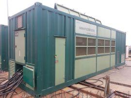 干式电阻箱、干式负载箱租赁、功率电阻箱租赁