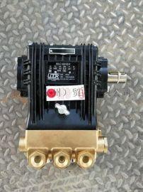 UDOR高压水泵VXX-B200/150