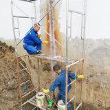 自来水厂水池堵漏 自来水池堵漏维修 自来水池补漏
