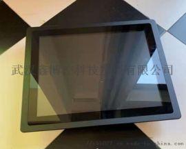 15寸工业触摸一体机电容触摸平板电脑