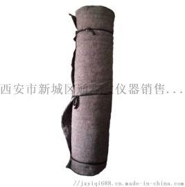 西安有**保温棉工程棉毡