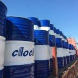 复合板  导热油厂家, 320 350合成高温导热油