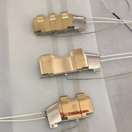 娄底市拼接缝热压土工膜爬焊机价格 防水板塑焊机