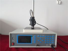 FT-335普通四探針電阻率/方阻測試儀