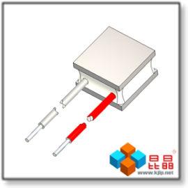 TES1-007xx5050半导体致冷片/制冷片