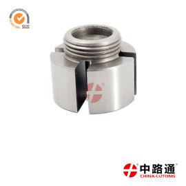 康明斯ISF2.8发动机机油泵内转子