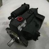 美国油泵PV028R1K1S1NFWS