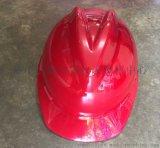 西安安全帽西安有卖安全帽西安ABS安全帽