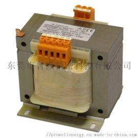 工业控制隔壁变压器 单相隔离变压器