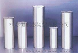 304卫生级不锈钢管 食品级不锈钢管