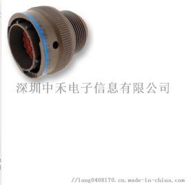 全新原装 MS3476W16-8P 连接器 TE