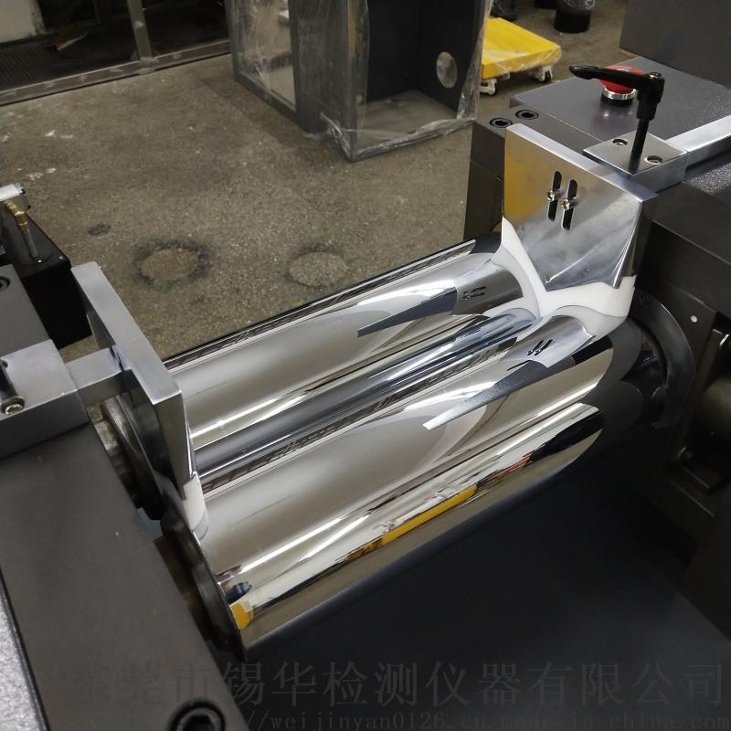 东莞厂家开放式炼胶机 硅胶炼胶机 炼橡胶