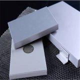 無縫包柱方形鋁單板包柱弧形鋁合金