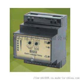 Crompton电压表253-PHDW英国克朗普顿福建一级代理