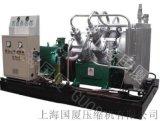 海南200公斤高壓空壓機