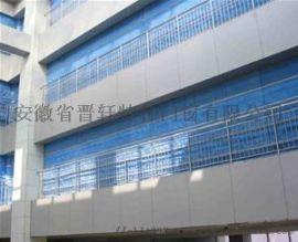 郑州防火卷帘门供应,可供安装使用方法