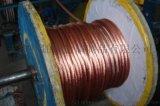 哈密TJR-400平方铜绞线