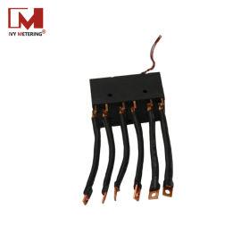 120A磁保持继电器 直流充电桩控制继电器