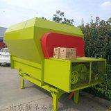 廠家直銷養殖飼料攪拌機 臥式全日糧攪拌機