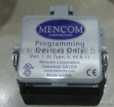 Mencom连接器和插座