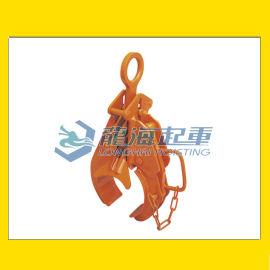 PCL鹰牌管起吊用夹具,EAGLE CLAMP