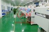 蘇州匯成元電子供應射出成型 PAI 材料注塑,開發 PAI模具