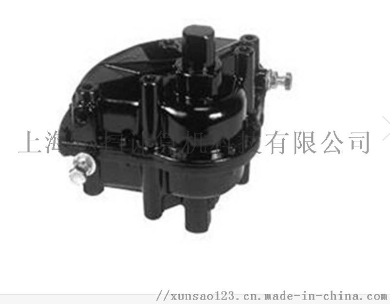 MATRYXMX1250扇形气缸