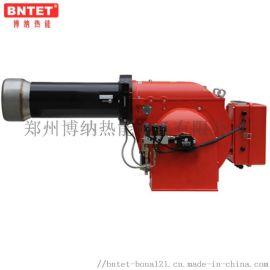 大同高醇基燃烧器轮胎机油燃烧机蒸汽锅炉燃烧器