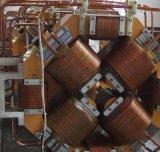 加速器用四极磁铁CT6