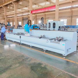 山東明美数控 铝型材数控加工設備 质保一年
