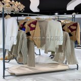 法尔莎原创设计师大码女装货源品牌折扣货源怎么找
