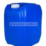 湖北武汉除垢剂的用法