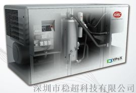 30kw螺杆式空压机如何提高节能效率