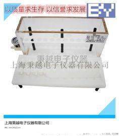 固相萃取仪报价   圆形固相萃取仪 固相萃取装置