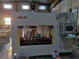 新联工业 NUI 自动校直机