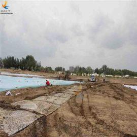 HDPE草坪保护地垫A防滑道路垫板厂家直供