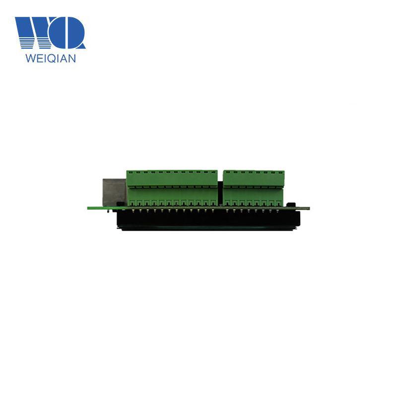 7寸linux開發板 工業平板電腦模組 無殼模組
