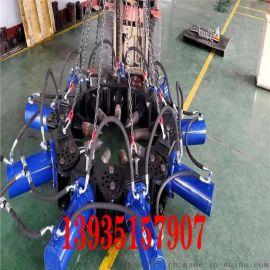 重庆秀山县液压破桩机空心桩破桩机出厂价