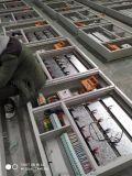四川成都电表箱、GGD配电柜、JP柜动力柜厂家