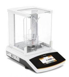 陶瓷雾化芯孔隙率测试仪,   孔隙率测试仪
