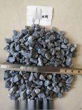 山东黑色水洗石   永顺黑色碎石供应商