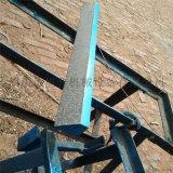 铸铁角度尺 燕尾尺 公母尺 机床角度平尺