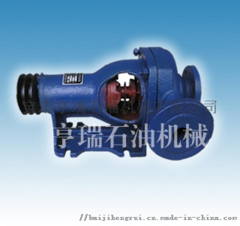 泥浆泵配件:32PL喷淋泵,电动喷淋泵