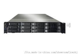 成都浪潮英信服务器NF5270M5 机架式服务器