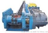 刮板输送机SGW-150C定制 我们更专业