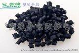 PA6/塑緣 碳纖維增強改性導電PA66塑料