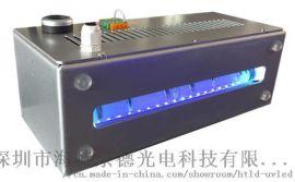 深圳 UVLED線光源 尺寸波長可選